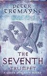 The Seventh Trumpet (Sister Fidelma, #23)