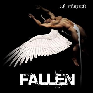 Fallen S.K. Whiteside