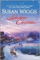 Lakeshore Christmas (Lakeshore Chronicles, #6)