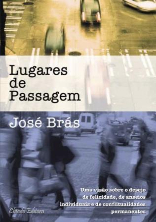Lugares de Passagem José Brás