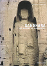 Gandhara: The Memory of Afghanistan