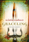 Graceling (Los Siete Reinos, #1)