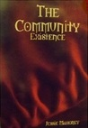 The Community (Existence, # 1)