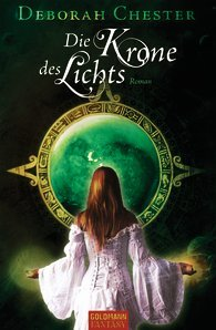 Die Krone des Lichts (Pearls and the Crowns, #2)