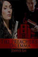 a preacher dilemma Billy graham - the pastor's dilemma [erroll hulse] on amazoncom free shipping on qualifying offers.