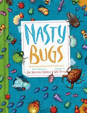 Nasty Bugs (2012)