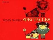 Spectacles Ellen Raskin