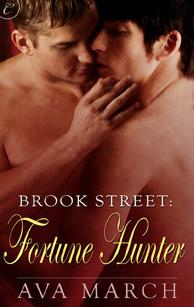 Fortune Hunter (2012)
