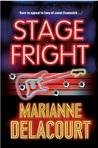 Stage Fright (Tara Sharp, #3)