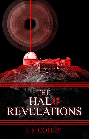 The Halo Revelations (2012)