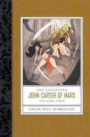http://booktastic-world.blogspot.de/2015/07/the-master-mind-of-mars-von-edgar-rice.html