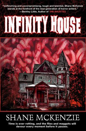 Infinity House (2012)
