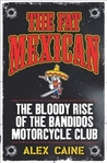 The Fat Mexican by Alex Caine