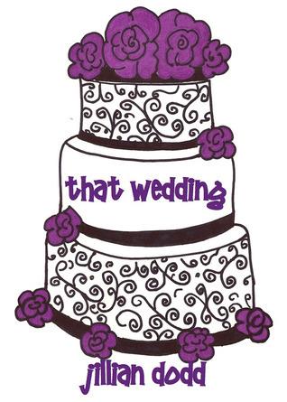 Esa boda jillian dodd