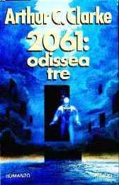 2061: odissea tre