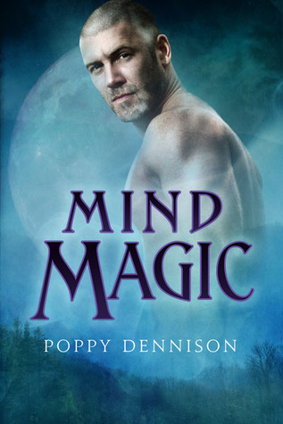 Mind Magic (2012)