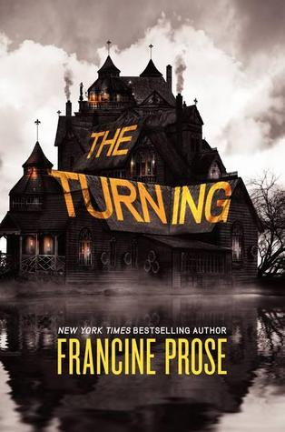 [Review] The Turning by Francine Prose
