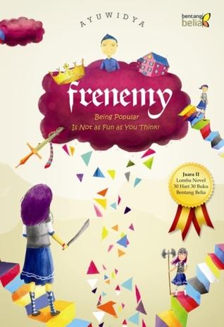 Frenemy (2012)
