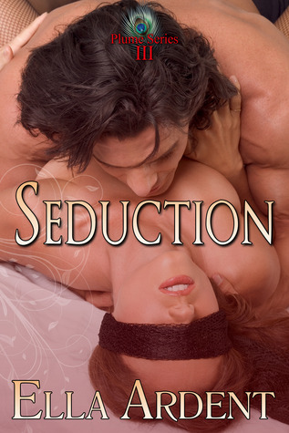 Seduction (The Plume #3)
