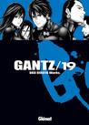 Gantz /19