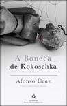 A Boneca de Kokoschka