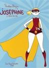 Même pas mal (Joséphine, #2)