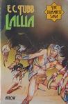 Lallia (Dumarest of Terra #6)