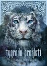 Tygrovo prokletí (Tygrovo prokletí, #1)