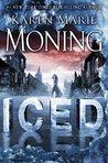 Iced (Fever, #6)