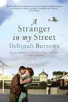 A Stranger in My Street