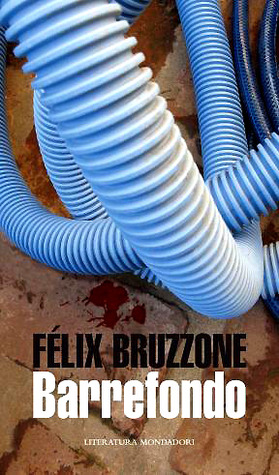 Barrefondo Félix Bruzzone