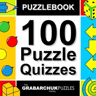 Puzzlebook+100+Puzzle+Quizzes+color+and+interactive