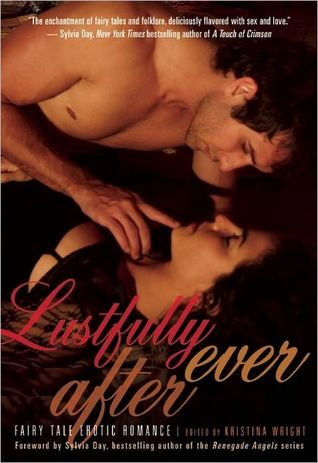 Erotic fascinated romance tale
