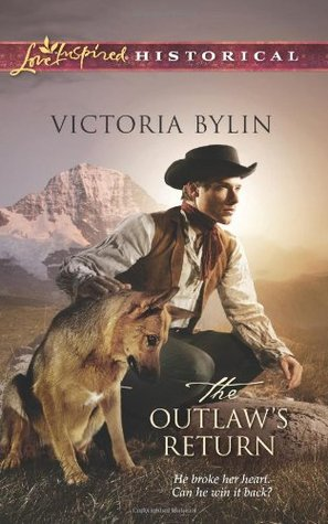 The Outlaw's Return (The Women of Swan's Nest, #3)