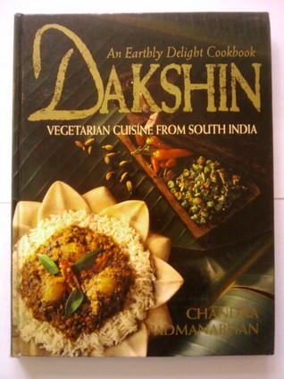 Food and drink online ebooks texts cloud download dakshin vegetarian cuisine from south india an earthly delight cookbook pdf forumfinder Images