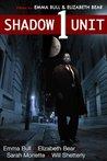 Shadow Unit 1