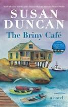 The Briny Cafe Susan Duncan