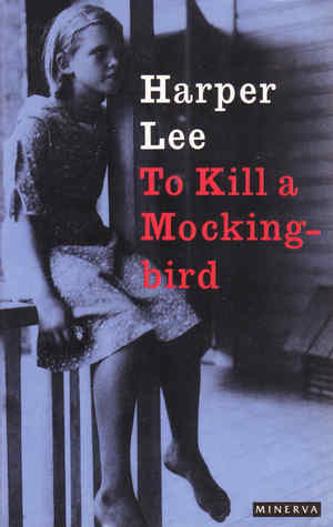 a detailed description of harper lees to kill a mockingbird To kill a mockingbird has 3,544,752 if you can't even read the entire description of the book to kill a mockingbird: harper lee's novel of integrity and.