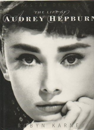the life of audrey hepburn Audrey hepburn is remembered as one of the acting world's most revered darlings, thanks to films like roman holiday, funny face, and the cult-classic breakfast at tiffany's here's a look back at her life and career on stage and screen on the anniversary of her birth.
