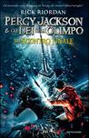 Lo scontro finale (Percy Jackson e gli Dei dell'Olimpo, #5)