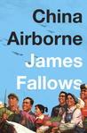 China Airborne
