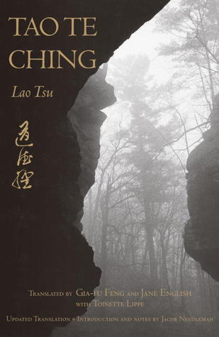 Key books in Taoism