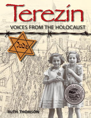 "terezin essay Terezin has 338 ratings and 66 reviews lisa said: i've read so many books about  theresienstadt, the ""model ghetto"" concentration camp the nazis set up f."