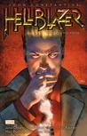 Hellblazer, Vol. 2: The Devil You Know (Hellblazer New Edition, #2)