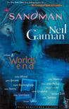 The Sandman, Vol. 8: Worlds' End (The Sandman, #8)