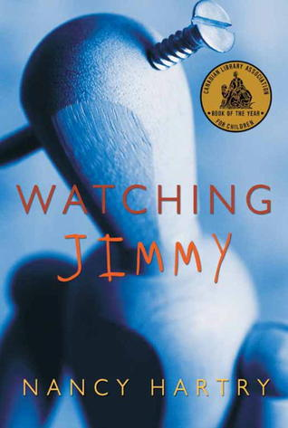 Watching Jimmy (2012)