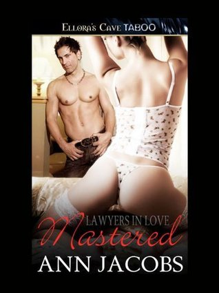 Mastered  by  Ann Jacobs