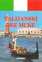 Talijanski bez muke Goran Rukavina