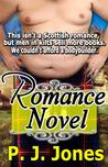 Romance Novel