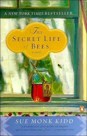 The Secret Life of Bees (Paperback)